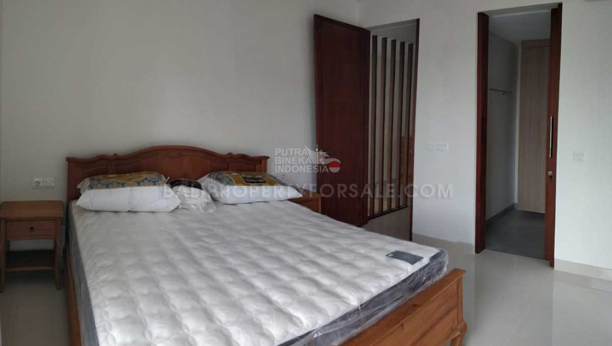 Denpasar-Bali-villa-for-sale-FH-0279-n-min