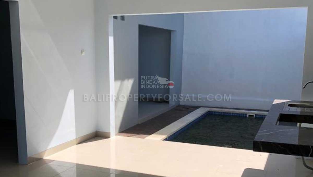 Jimbaran-Bali-House-for-sale-FH-0273-a-min