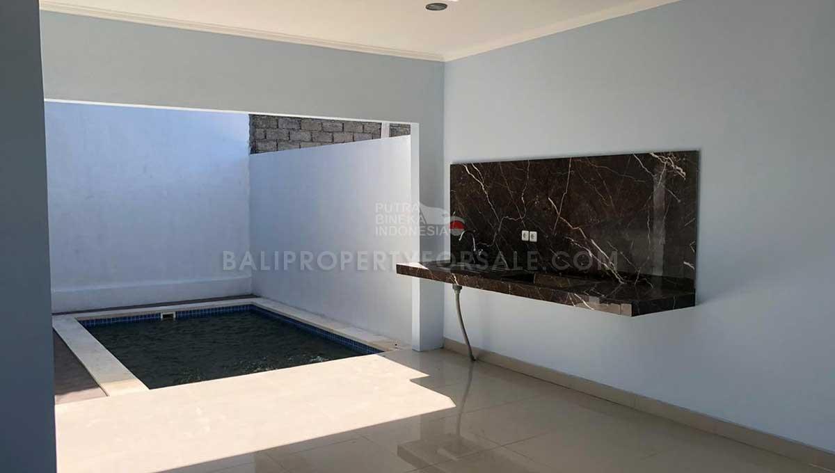 Jimbaran-Bali-House-for-sale-FH-0273-c-min