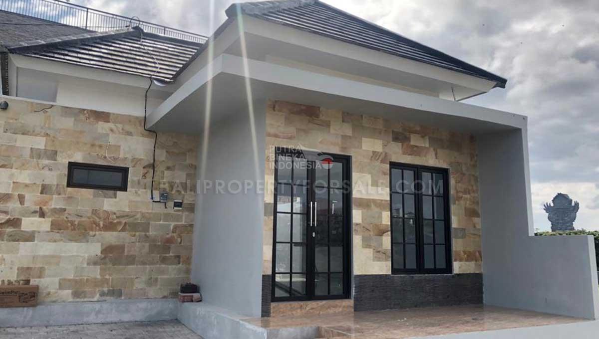 Jimbaran-Bali-House-for-sale-FH-0273-e-min