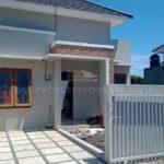 Jimbaran-Bali-house-for-sale-FH-0298-c-min