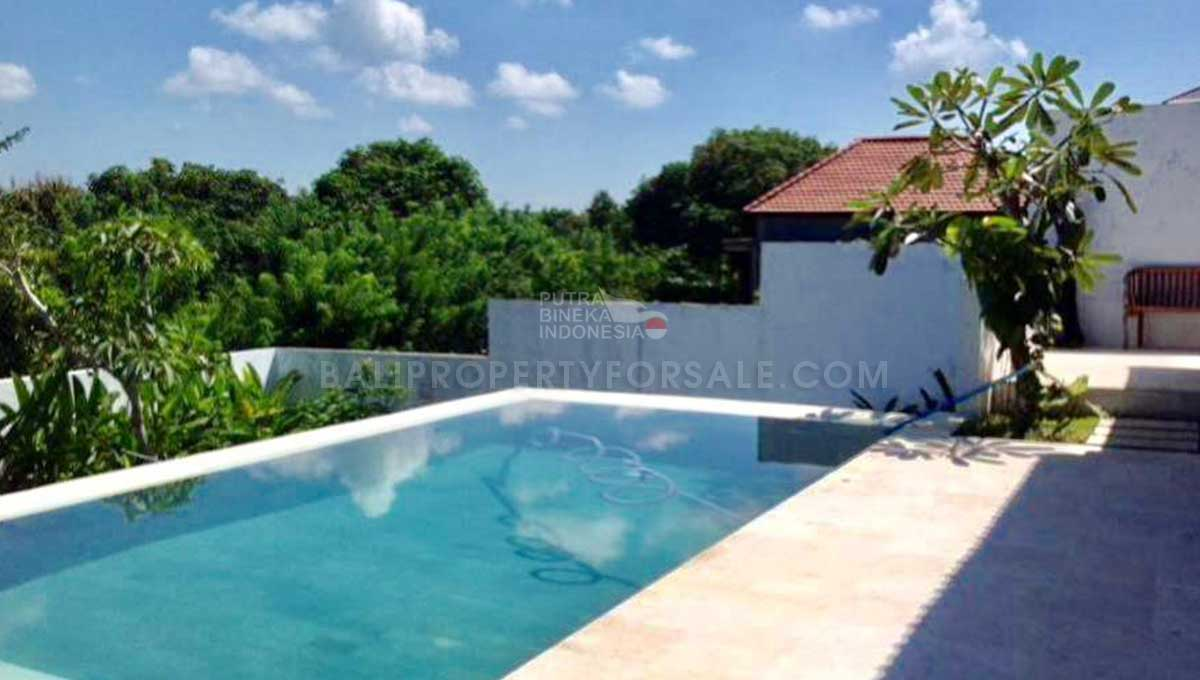 Jimbaran-Bali-villa-for-sale-FH-0278-e-min