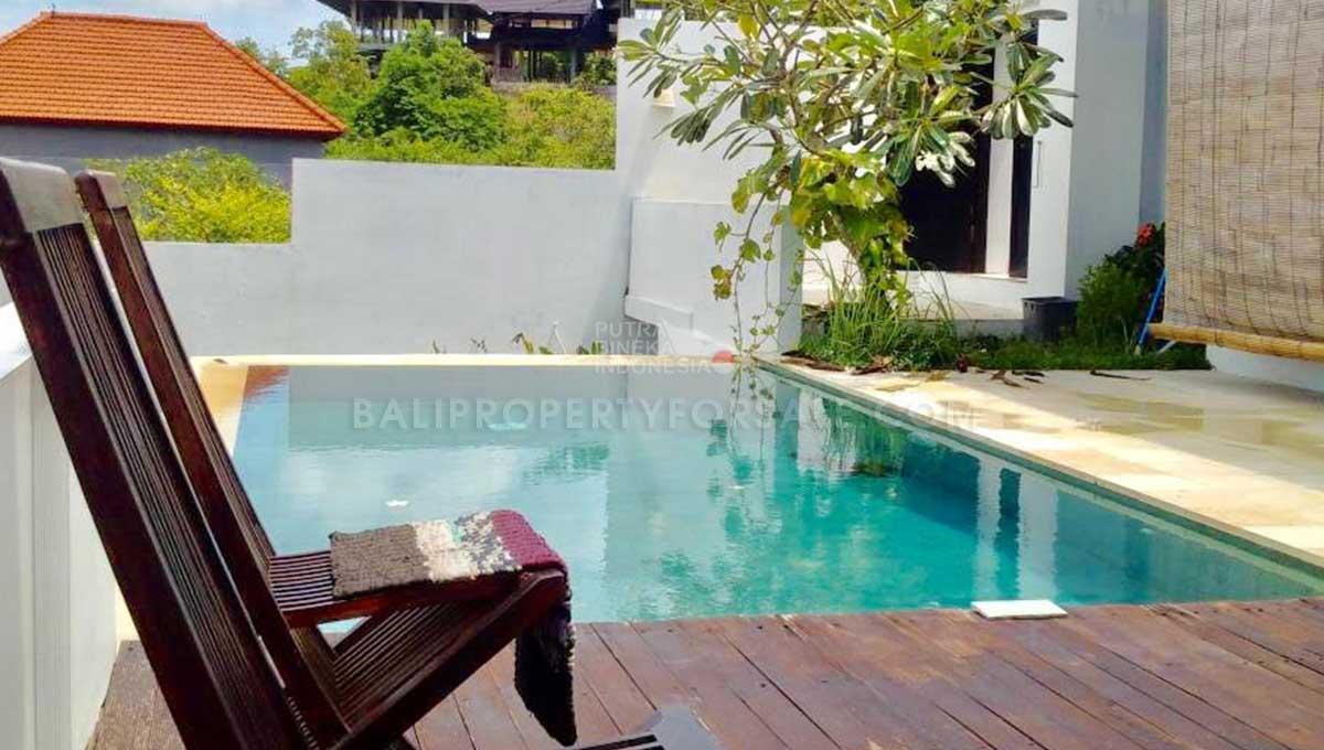 Jimbaran-Bali-villa-for-sale-FH-0278-f-min