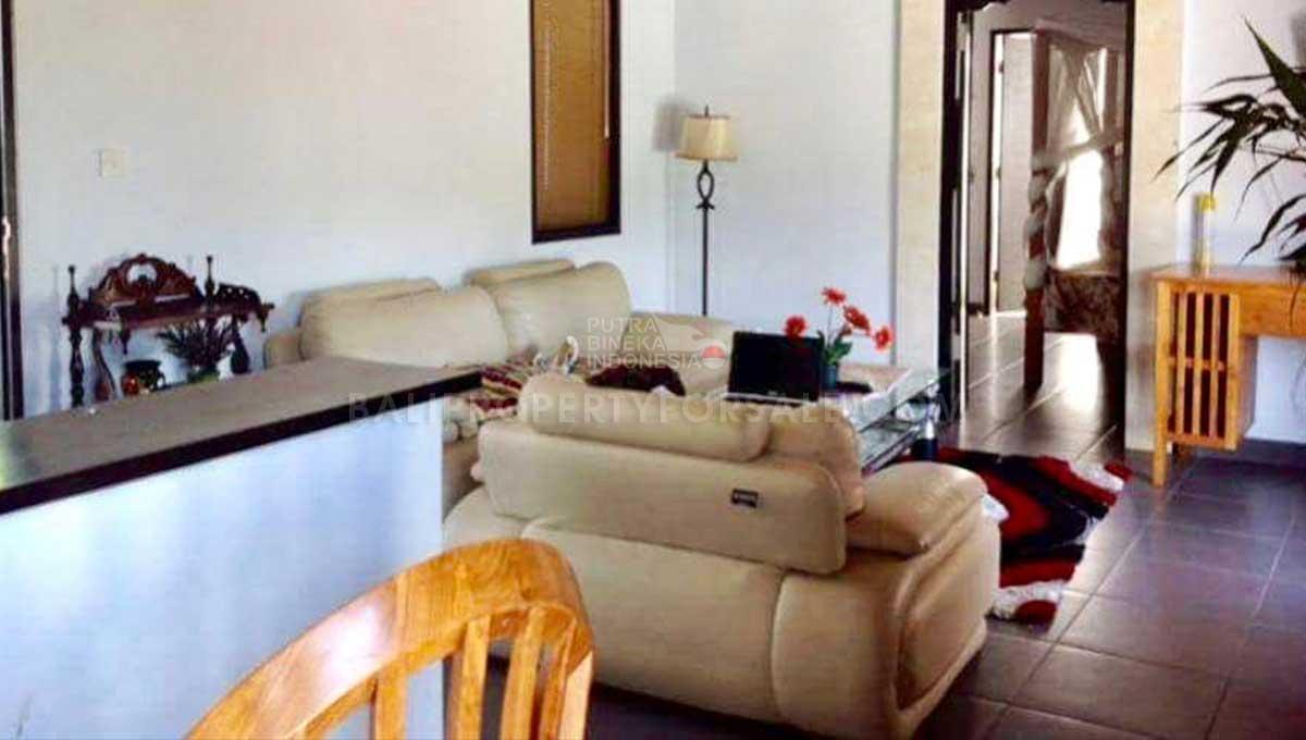 Jimbaran-Bali-villa-for-sale-FH-0278-j-min