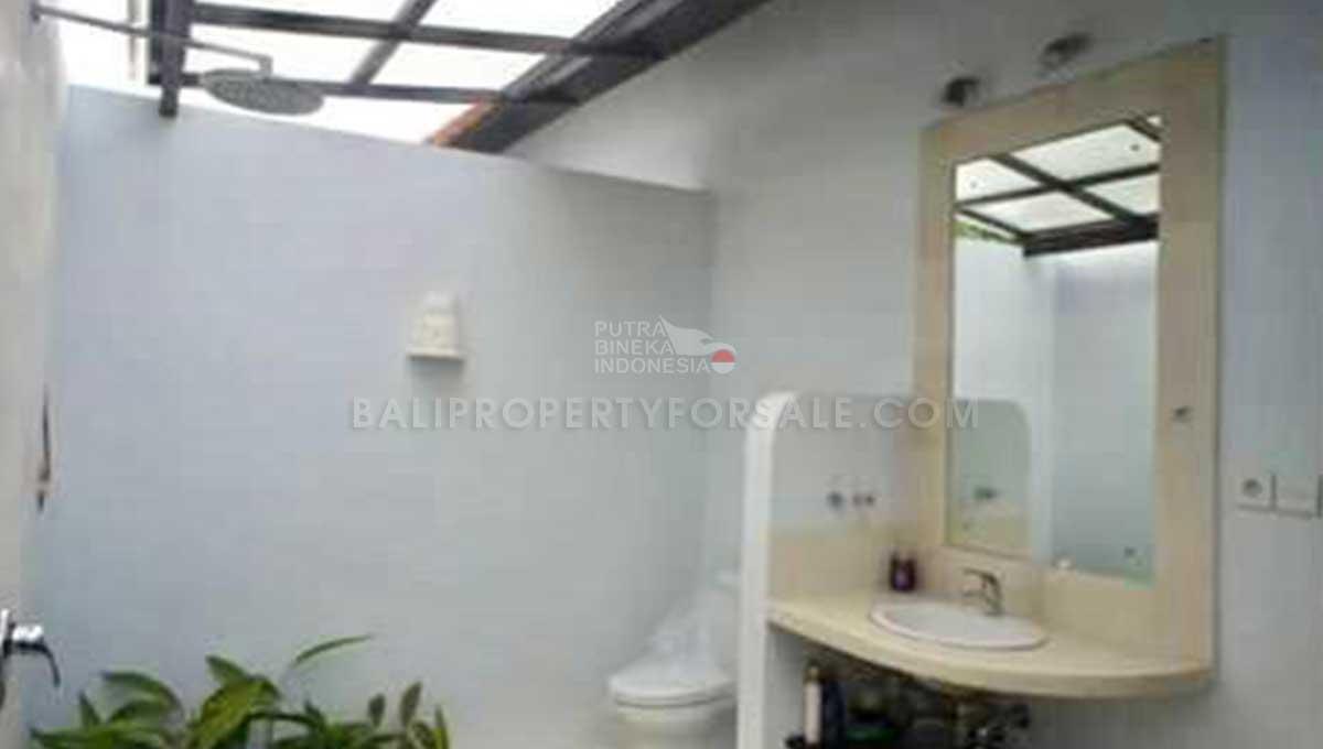Jimbaran-Bali-villa-for-sale-FH-0278-k-min