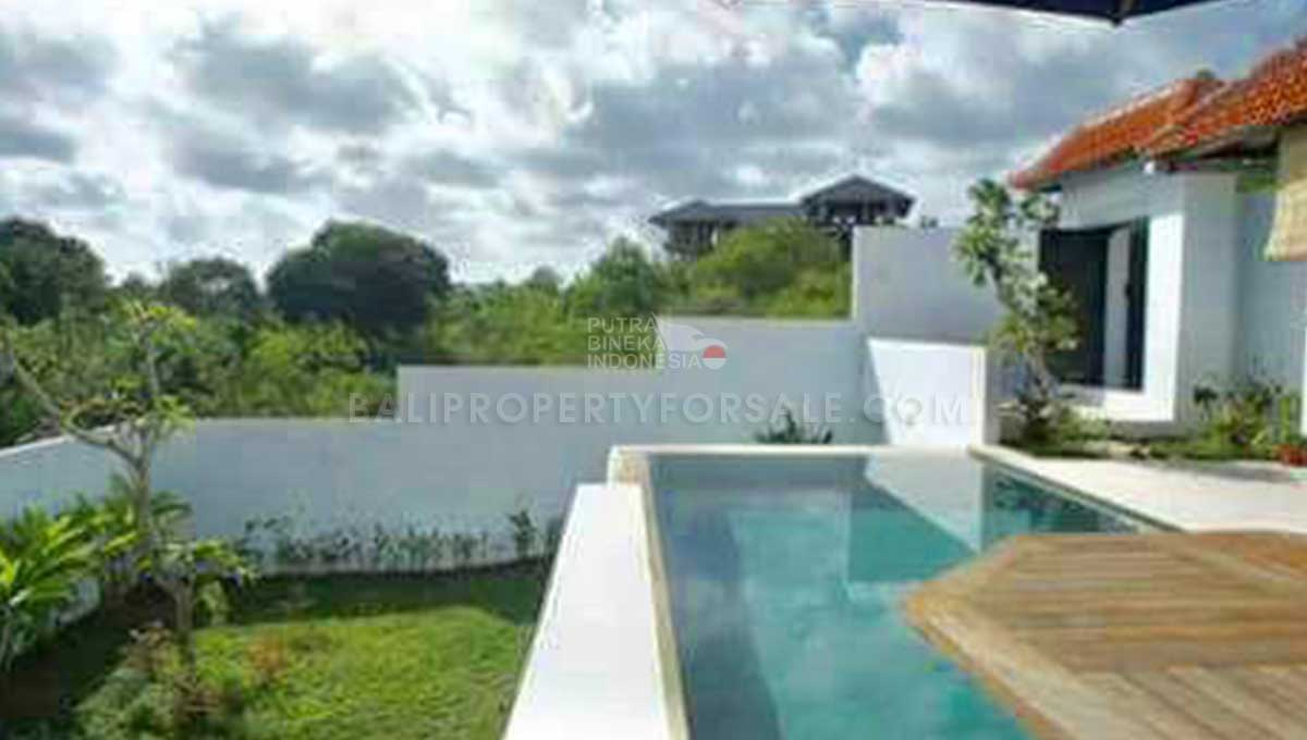 Jimbaran-Bali-villa-for-sale-FH-0278-l-min