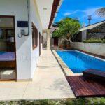 Jimbaran-Bali-villa-for-sale-FH-0310-f-min