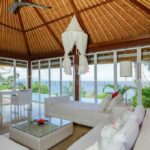 Karangasem-Bali-villa-for-sale-FH-0324-j-min