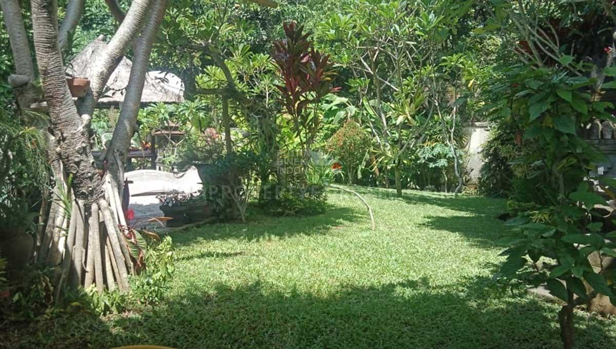 Kediri-Bali-villa-for-sale-FH-0316-b-min
