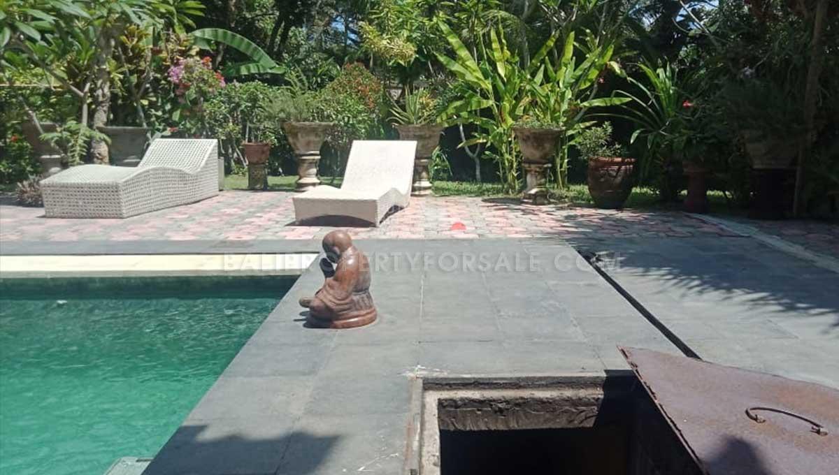 Kediri-Bali-villa-for-sale-FH-0316-c-min