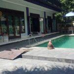 Kediri-Bali-villa-for-sale-FH-0316-d-min