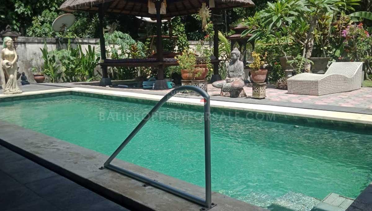 Kediri-Bali-villa-for-sale-FH-0316-e-min