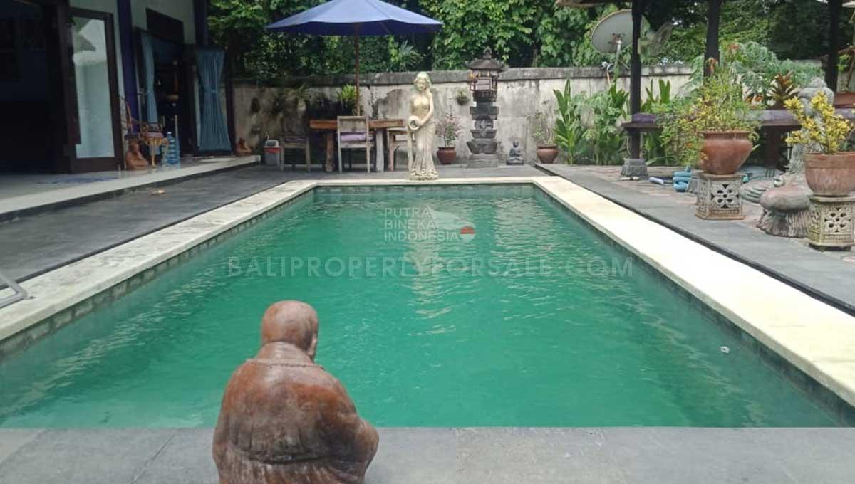 Kediri-Bali-villa-for-sale-FH-0316-h-min