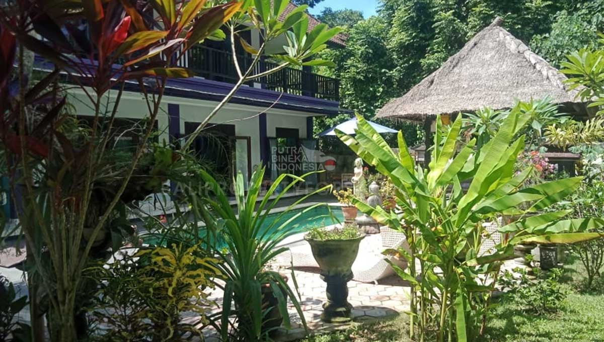 Kediri-Bali-villa-for-sale-FH-0316-i-min