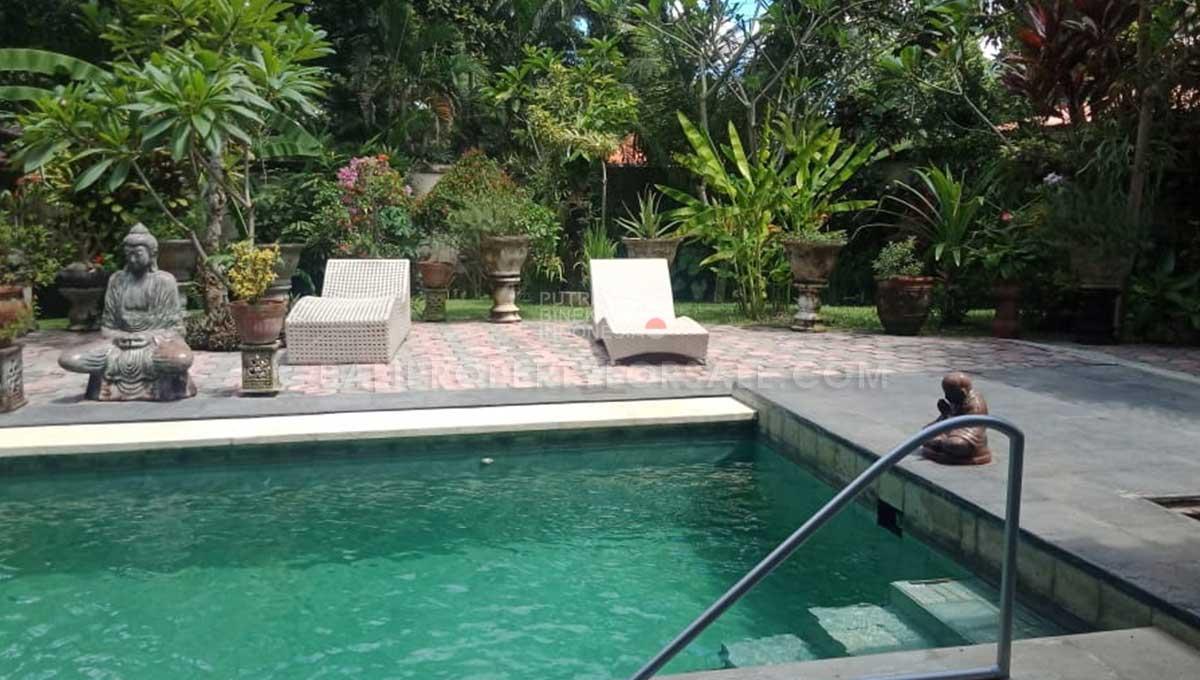 Kediri-Bali-villa-for-sale-FH-0316-j-min