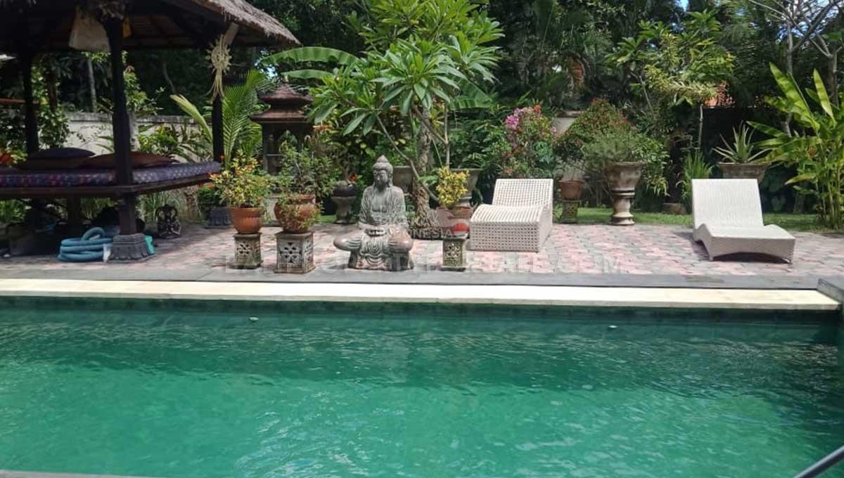 Kediri-Bali-villa-for-sale-FH-0316-l-min