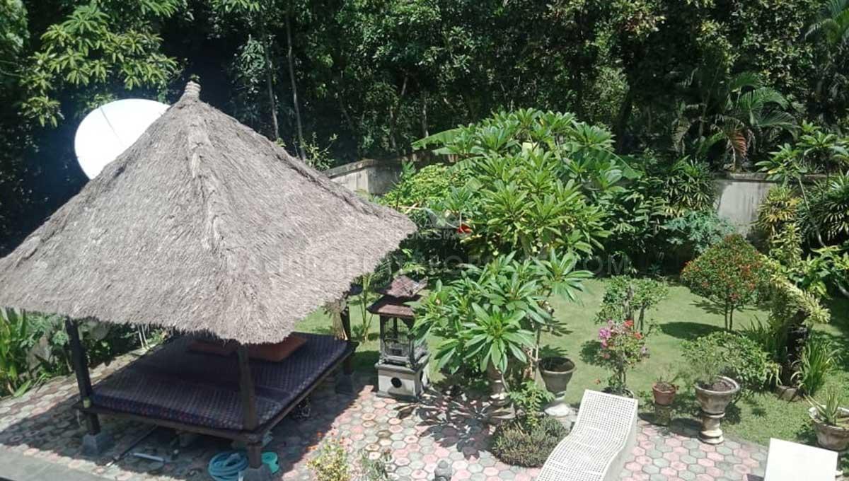 Kediri-Bali-villa-for-sale-FH-0316-m-min
