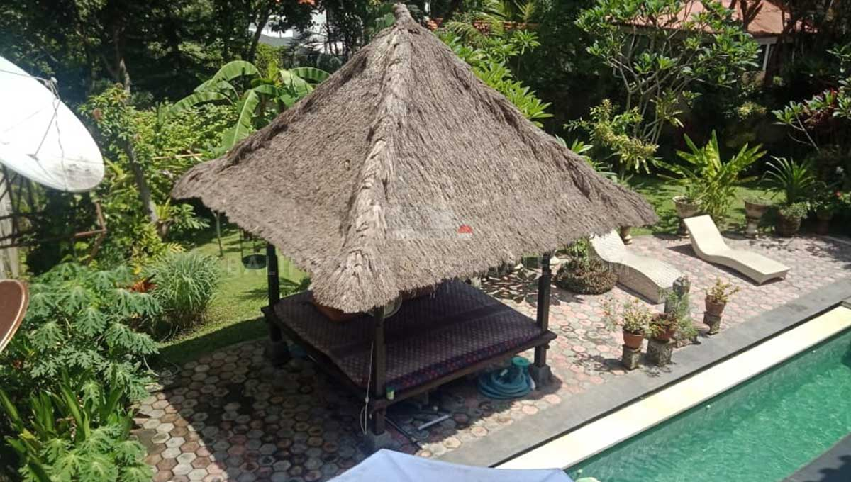 Kediri-Bali-villa-for-sale-FH-0316-n-min