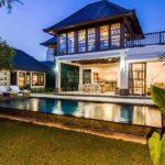 Kedungu-Bali-villa-for-sale-FH-0268-g-min