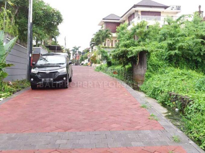 Kerobokan-Bali-land-for-sale-FH-0312-c-min