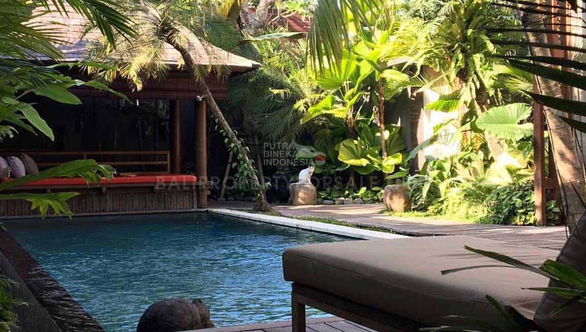 Kerobokan-Bali-villa-for-sale-AP-KR-024-j-min