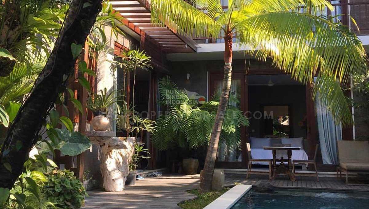 Kerobokan-Bali-villa-for-sale-AP-KR-024-k-min