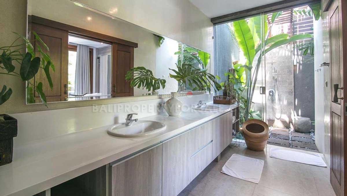 Kerobokan-Bali-villa-for-sale-AP-KR-024-l-min