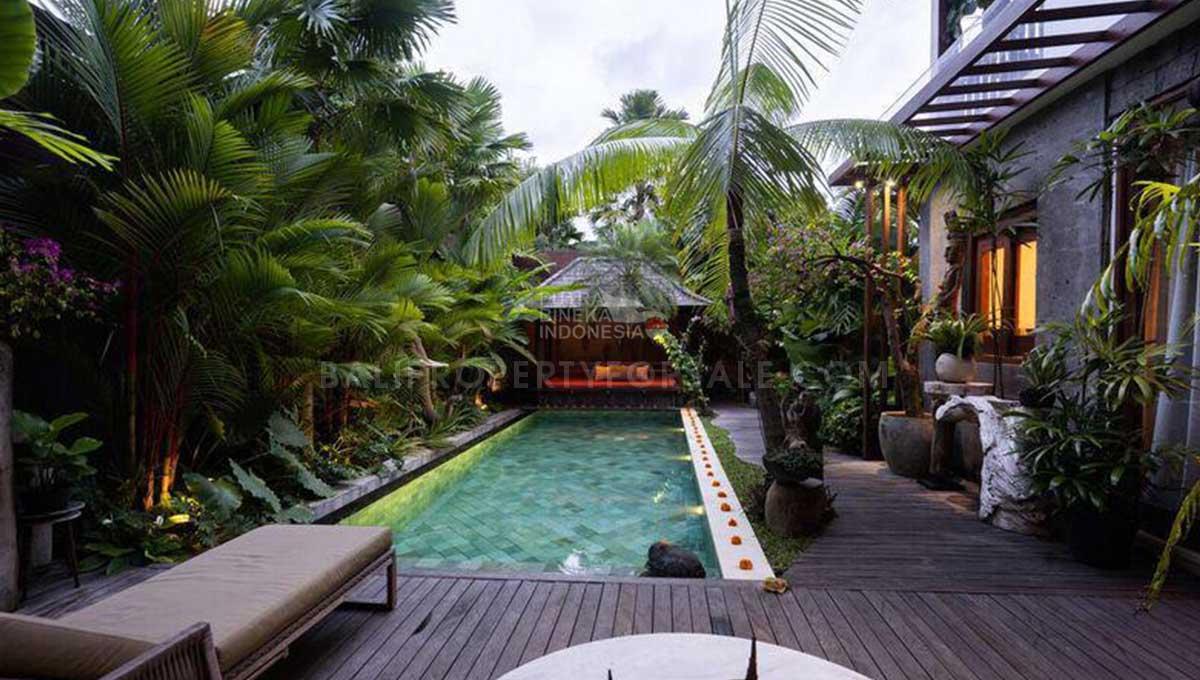 Kerobokan-Bali-villa-for-sale-AP-KR-024-n-min