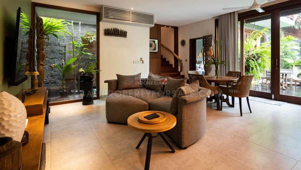 Kerobokan-Bali-villa-for-sale-AP-KR-024-o-min