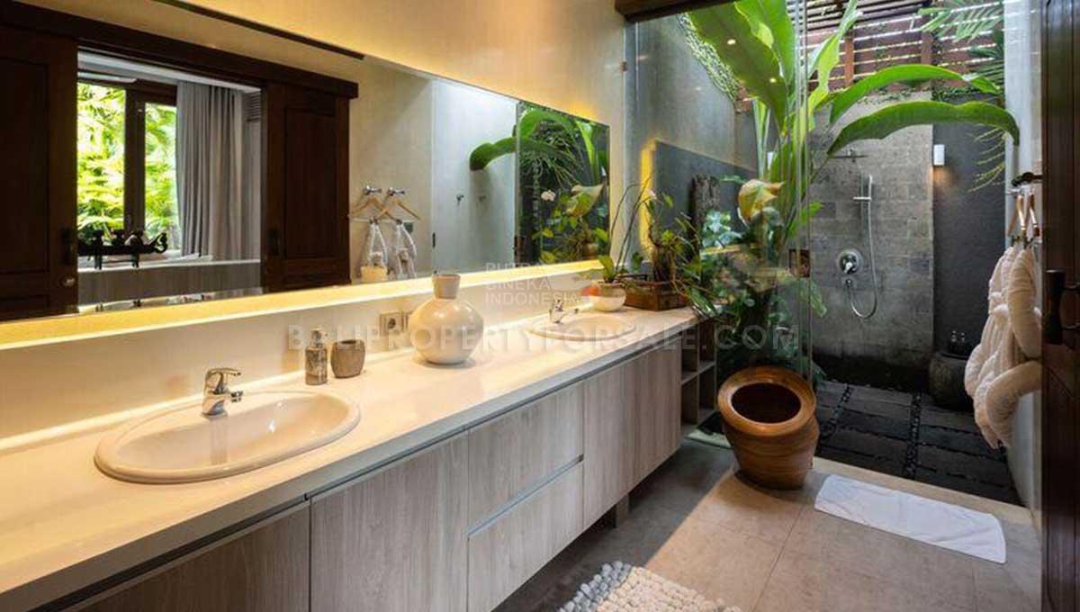 Kerobokan-Bali-villa-for-sale-AP-KR-024-q-min
