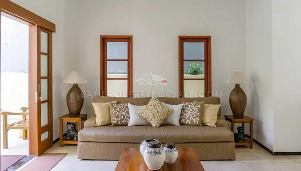 Kerobokan-Bali-villa-for-sale-FH-0270-d-min