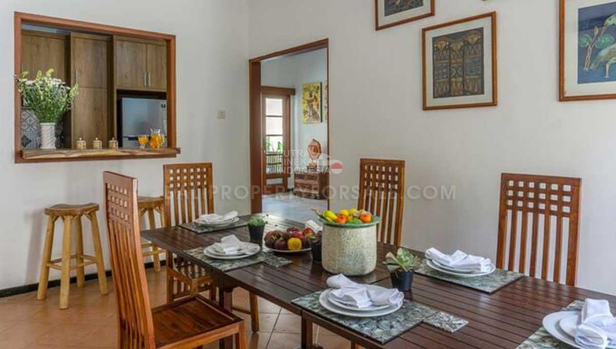 Kerobokan-Bali-villa-for-sale-FH-0270-f-min