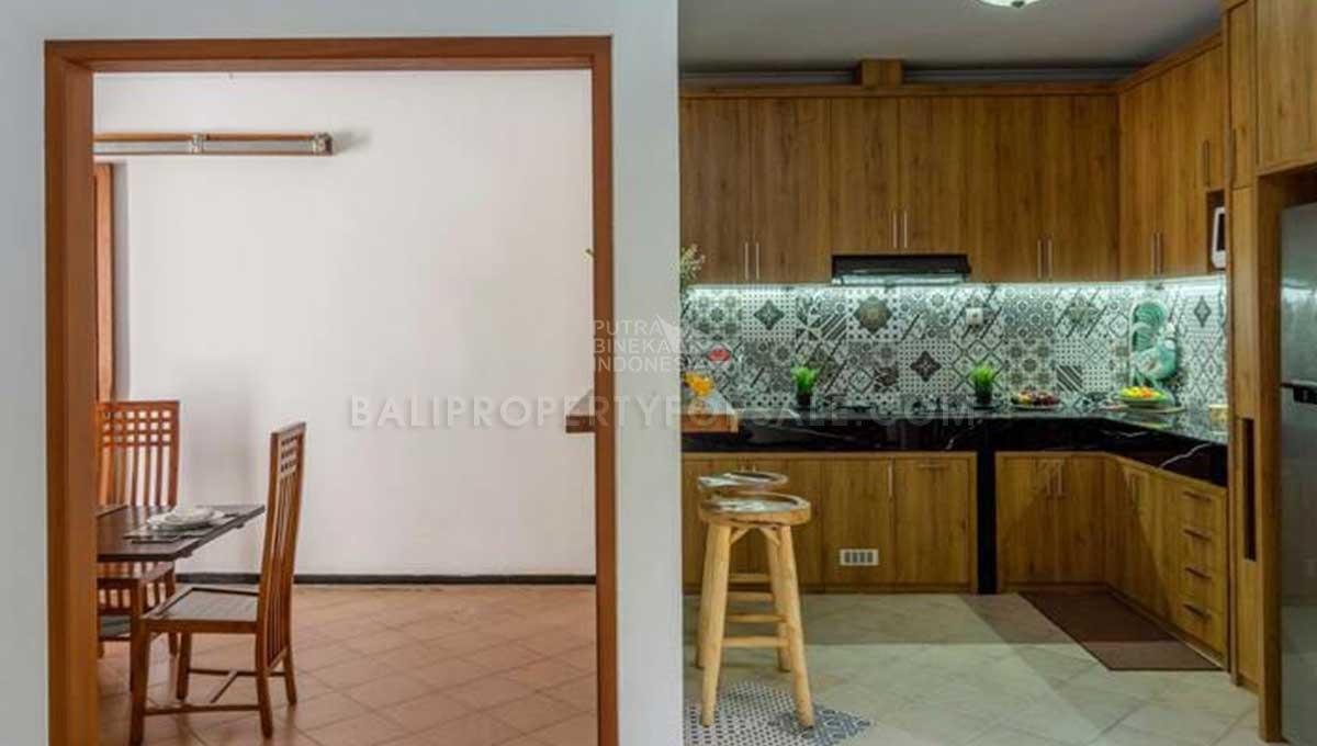 Kerobokan-Bali-villa-for-sale-FH-0270-i-min