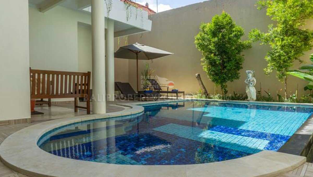 Kerobokan-Bali-villa-for-sale-FH-0270-m-min