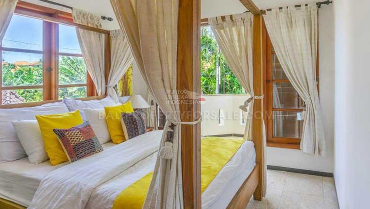 Kerobokan-Bali-villa-for-sale-FH-0270-n-min