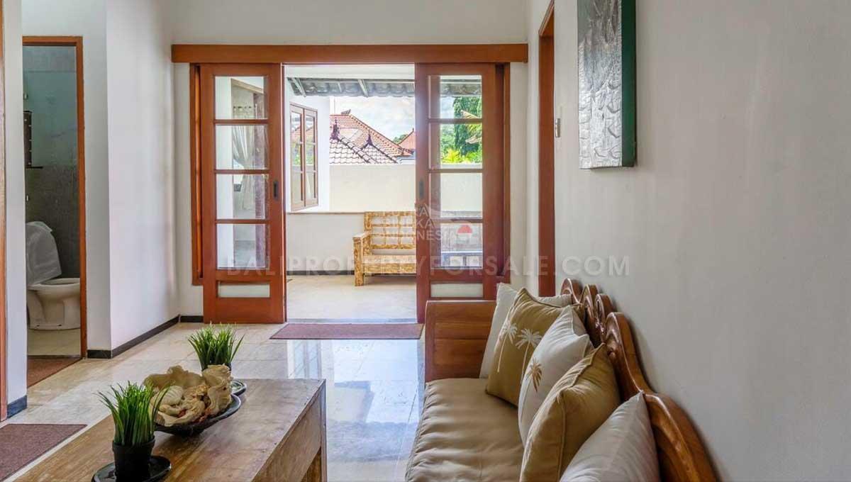 Kerobokan-Bali-villa-for-sale-FH-0270-o-min