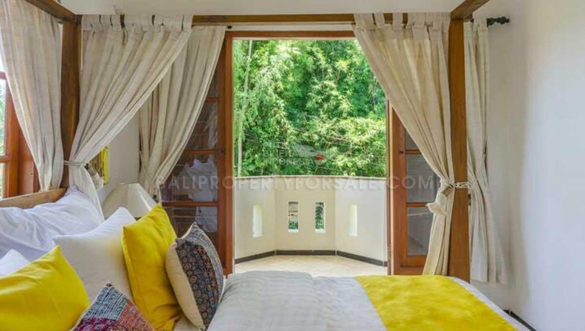 Kerobokan-Bali-villa-for-sale-FH-0270-p-min