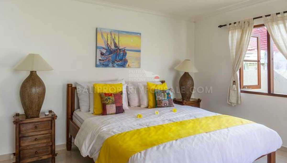 Kerobokan-Bali-villa-for-sale-FH-0270-r-min