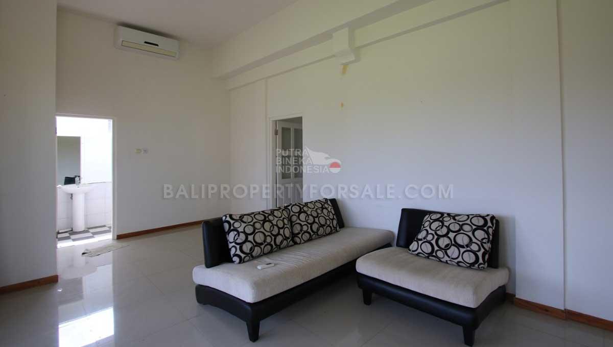 Kerobokan-Bali-villa-for-sale-FH-0289-c-min