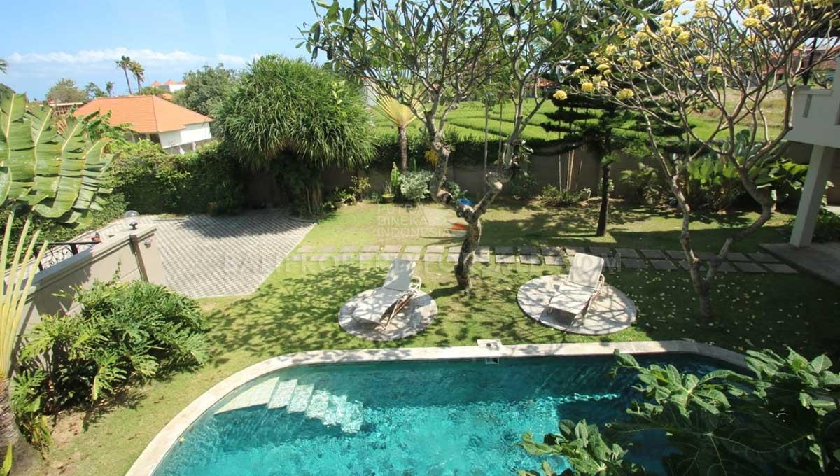 Kerobokan-Bali-villa-for-sale-FH-0289-g-min