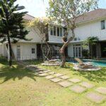 Kerobokan-Bali-villa-for-sale-FH-0289-m-min