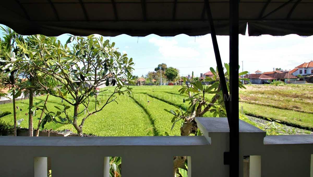 Kerobokan-Bali-villa-for-sale-FH-0289-n-min