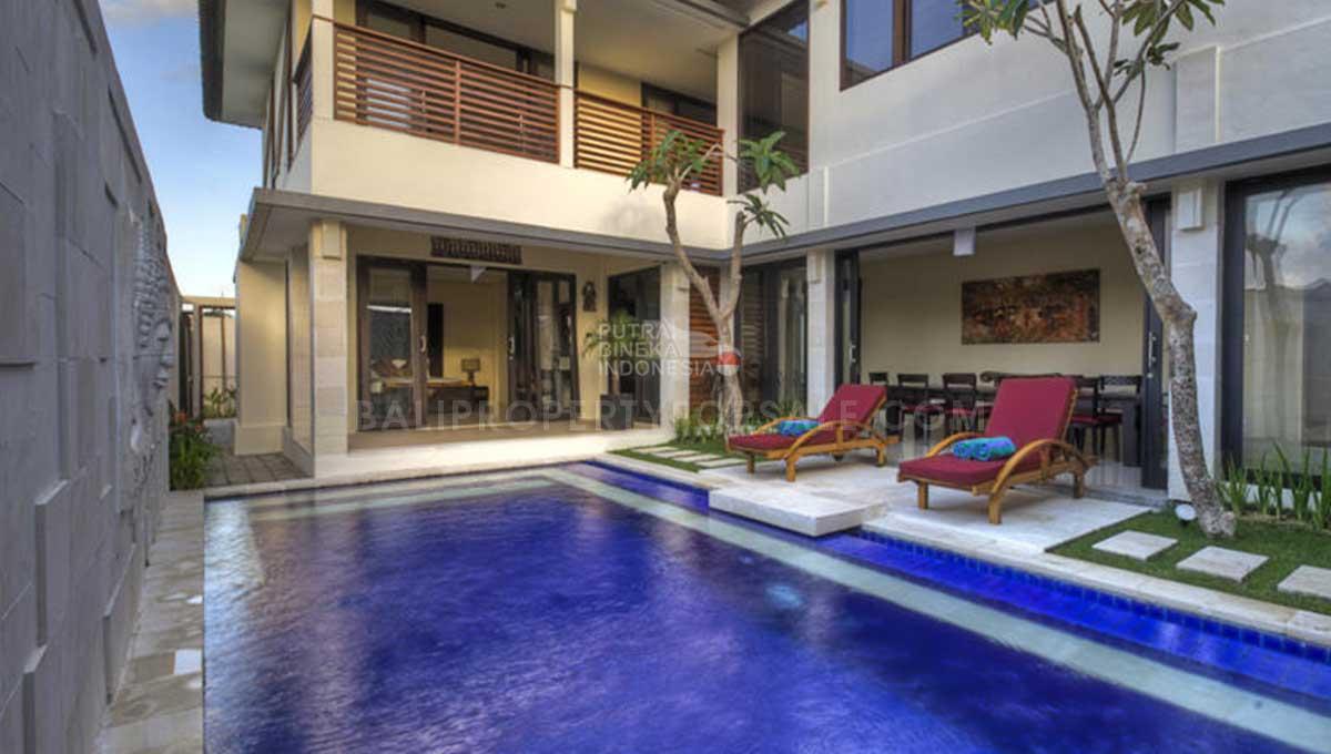 Kerobokan-Bali-villa-for-sale-FH-0294-e-min