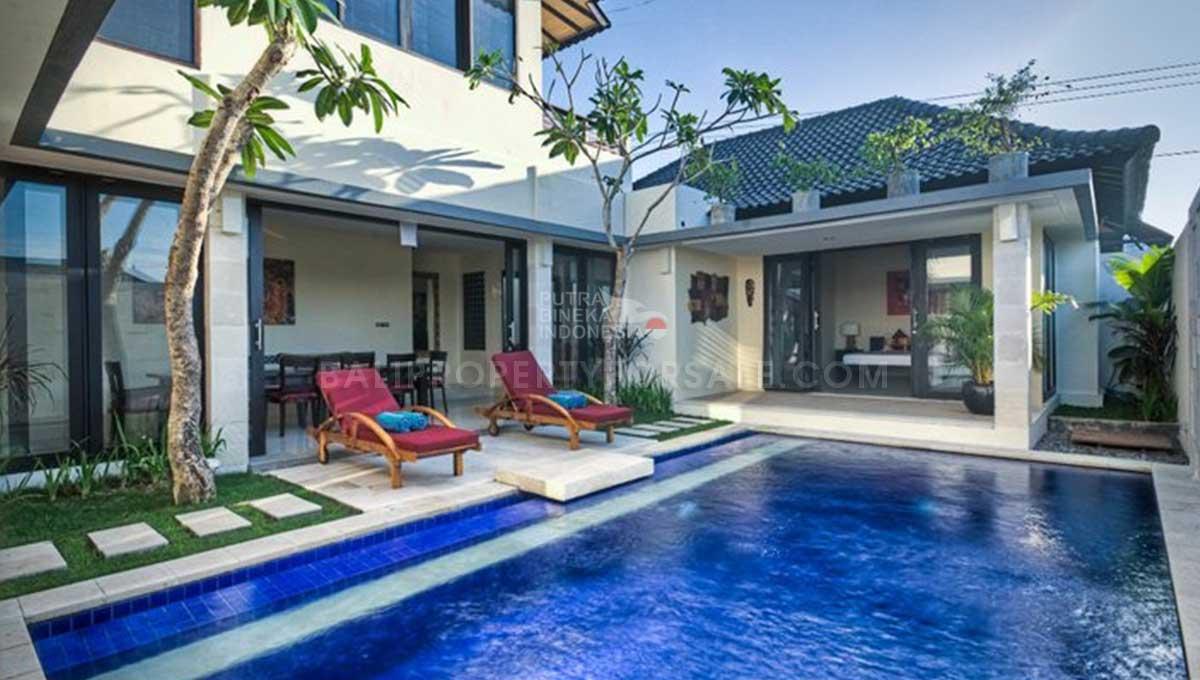 Kerobokan-Bali-villa-for-sale-FH-0294-j-min
