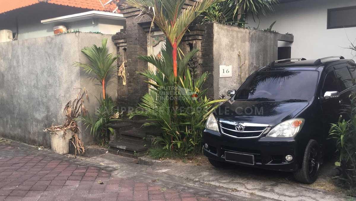 Kerobokan-Bali-villa-for-sale-FH-0319-a-min