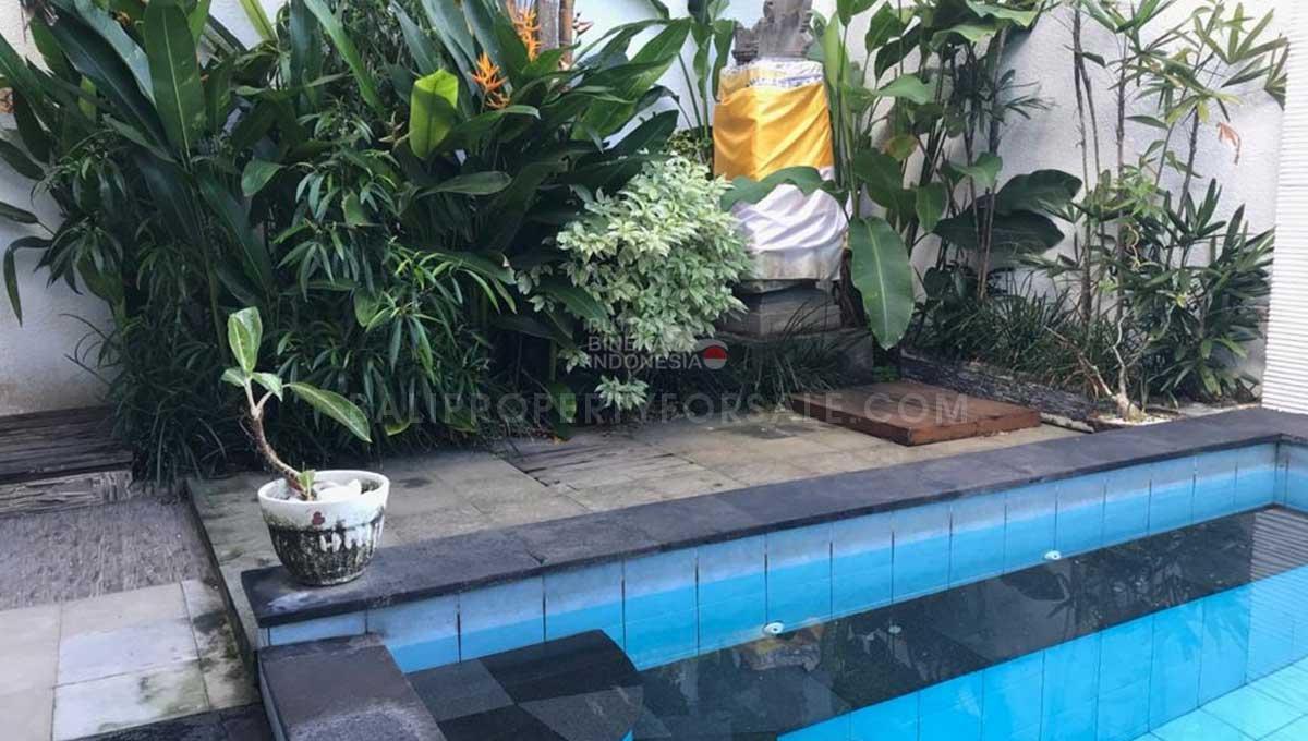 Kerobokan-Bali-villa-for-sale-FH-0319-f-min
