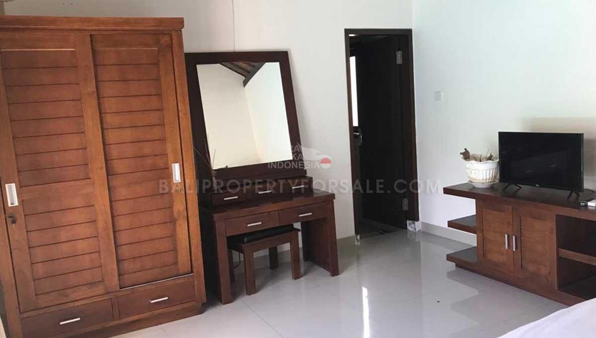 Kerobokan-Bali-villa-for-sale-FH-0319-g-min