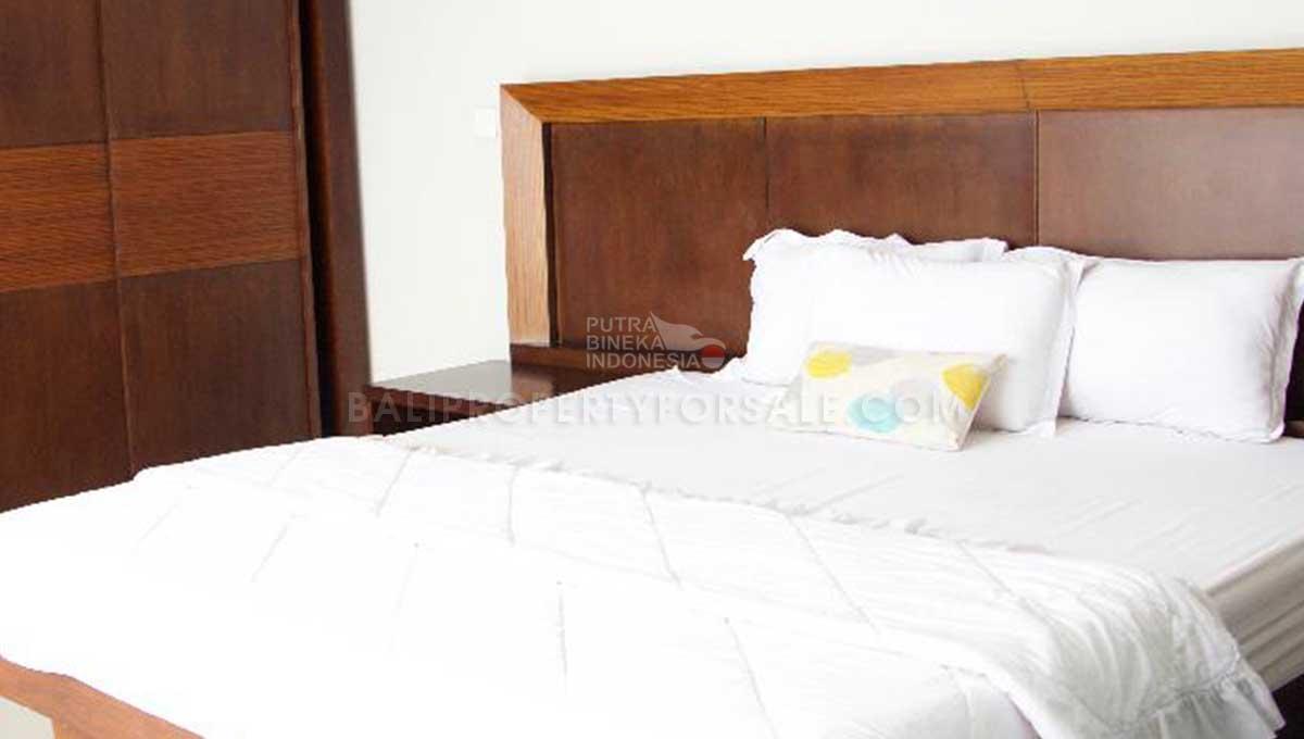 Kerobokan-Bali-villa-for-sale-FH-0320-c-min