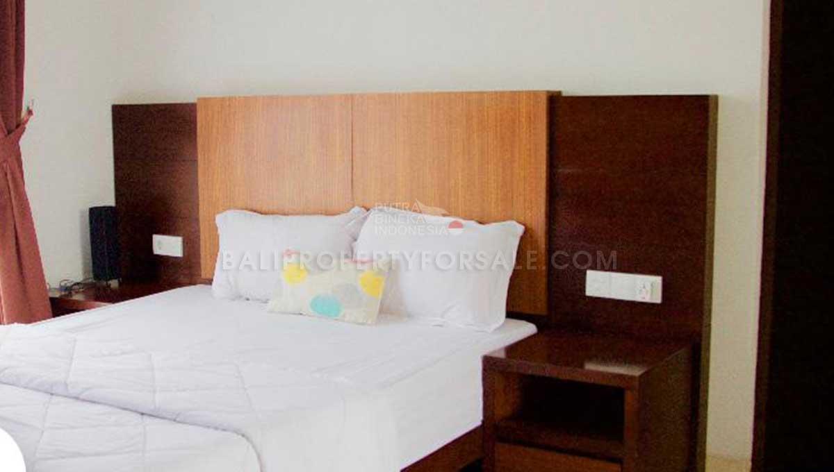 Kerobokan-Bali-villa-for-sale-FH-0320-d-min
