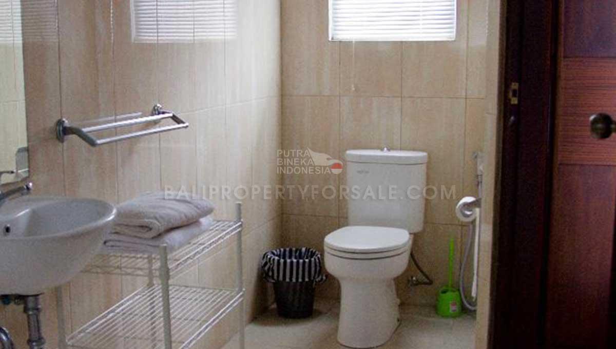 Kerobokan-Bali-villa-for-sale-FH-0320-e-min
